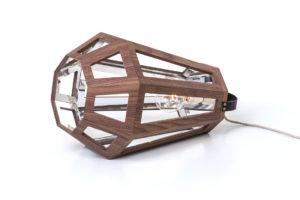 Francoise oostwegel Lamp zuid 2.0