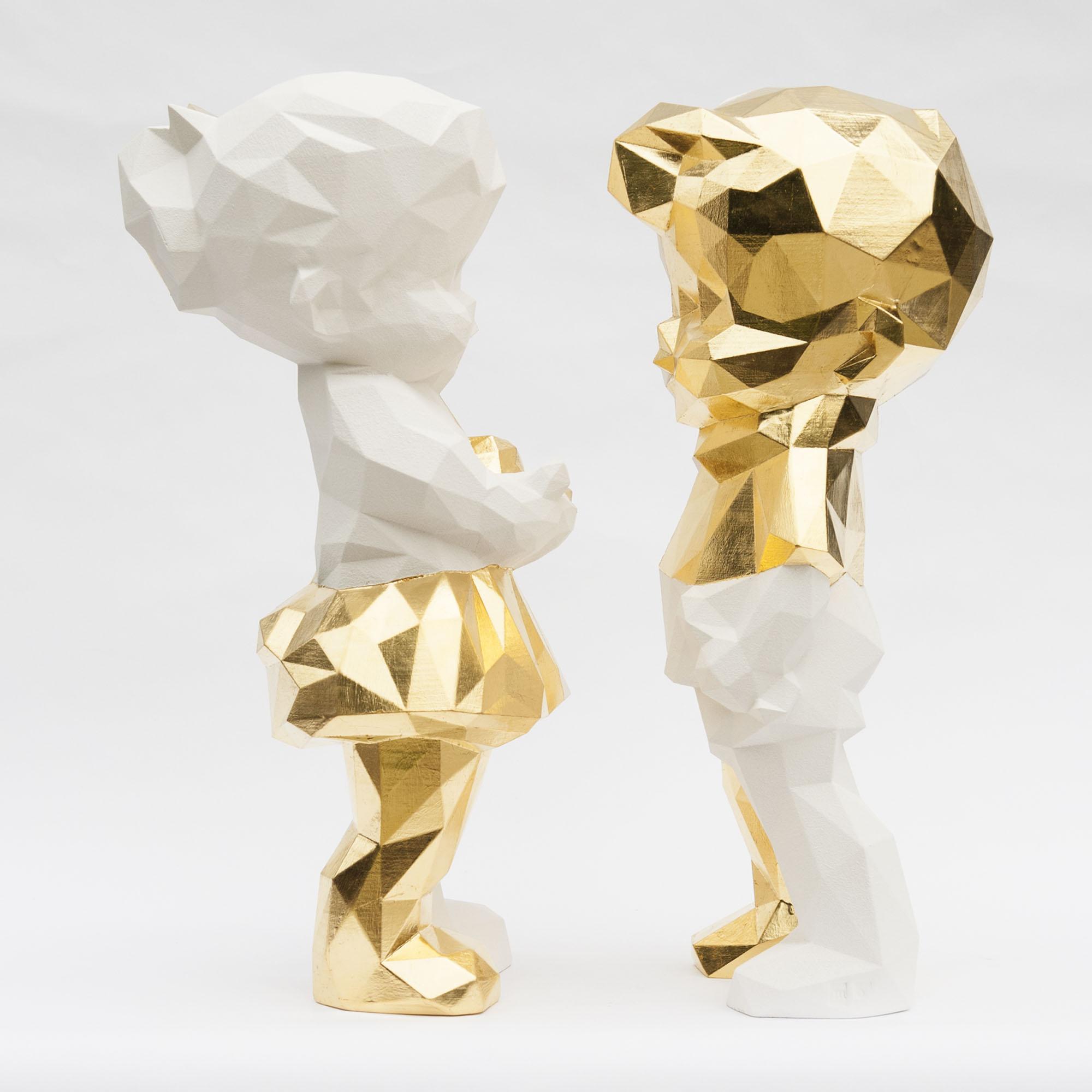 Mo Cornelisse - Lost Toys