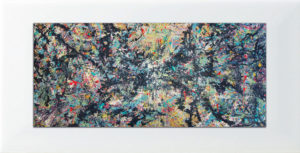 Holi matthew van Liessum kroon gallery