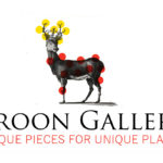 Kroon gallery landier