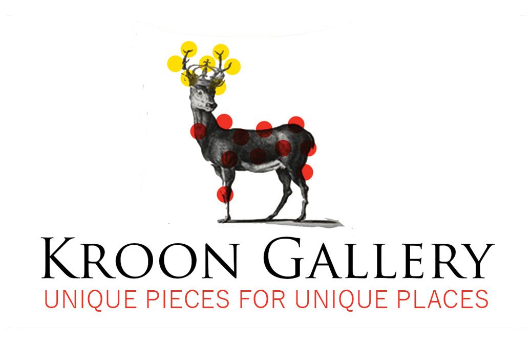 Kroon gallery landier