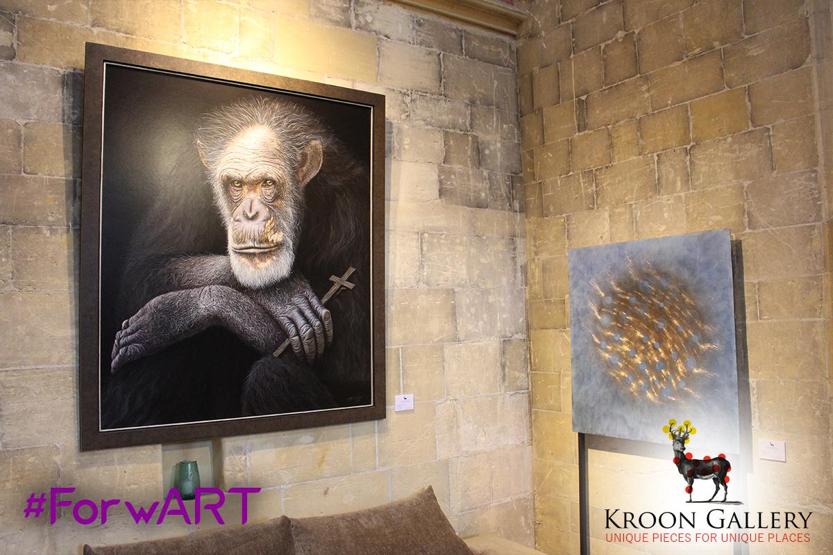 Bannuscher Kroon gallery