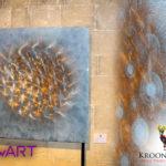 Francel van Drunen Kroon gallery