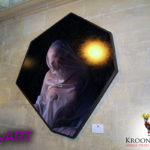KOLLAU & HADELER Kroon Gallery