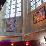 Landier Kroon Gallery
