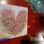 Poort Kroon Gallery
