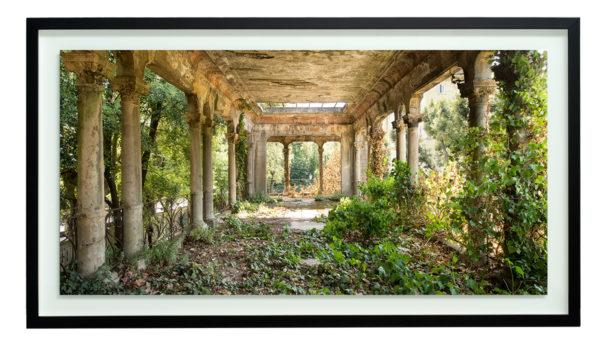Daanoe - Garden of Eden