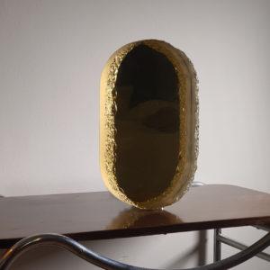 Feddow Claassen - Grotto Mirror 2