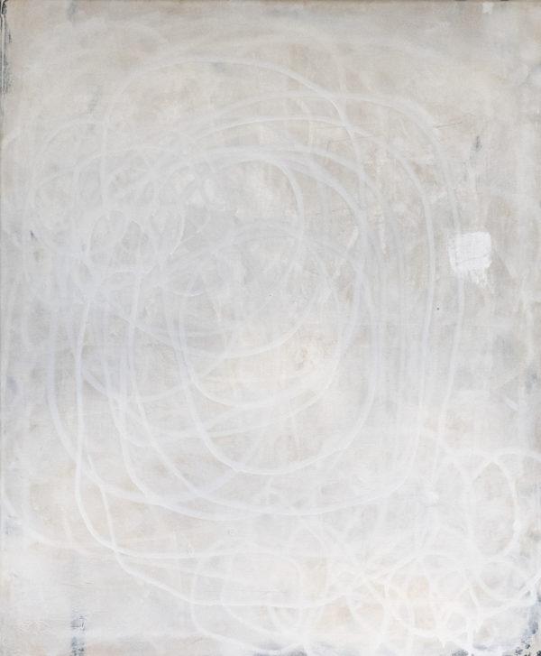 Geraldine-Kol---untitled